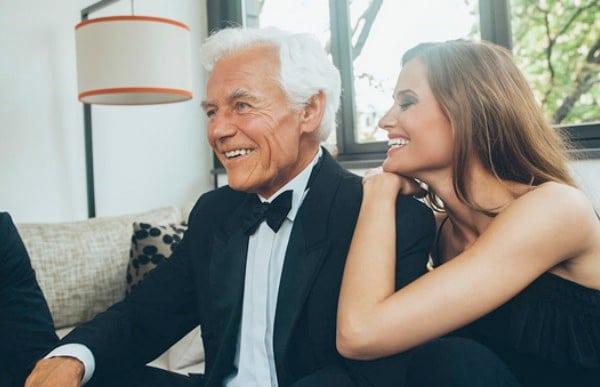 Dating-sites kostenlos in garmany
